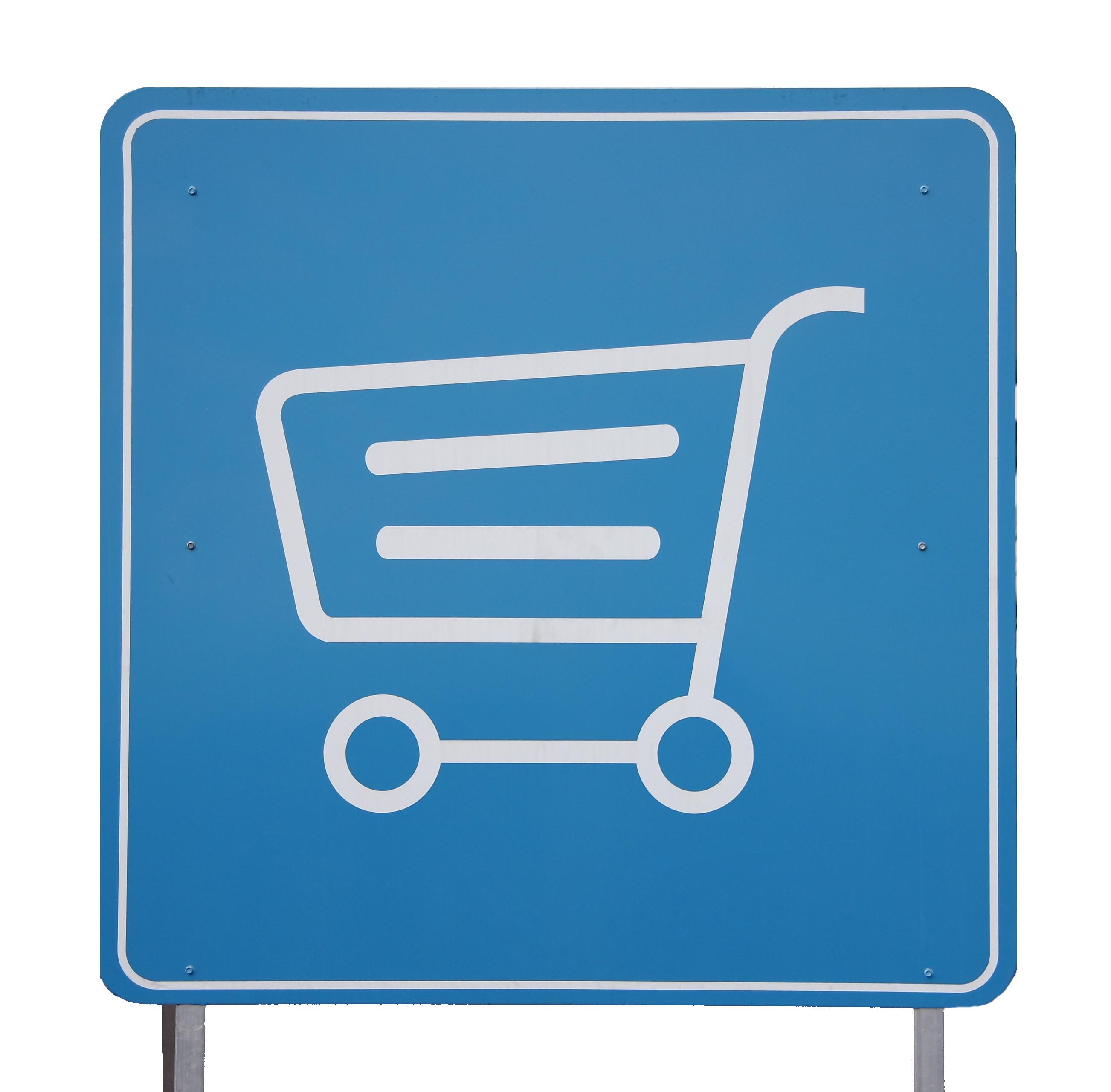 Guía de tienda online para pymes baleares.