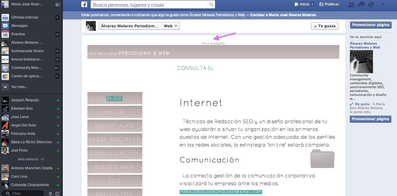 weblandable1