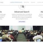 Curso gratuito de Google Adwords en Mallorca