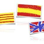 Sitios web internacionales