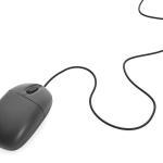 Baleares rompe el riesgo de exclusión digital