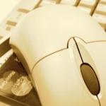 Diseño web: falta información en las ecommerce