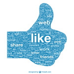 Facebook mostrará menos contenidos promocionales