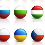 Polylang, plugin para webs en varios idiomas en WordPress
