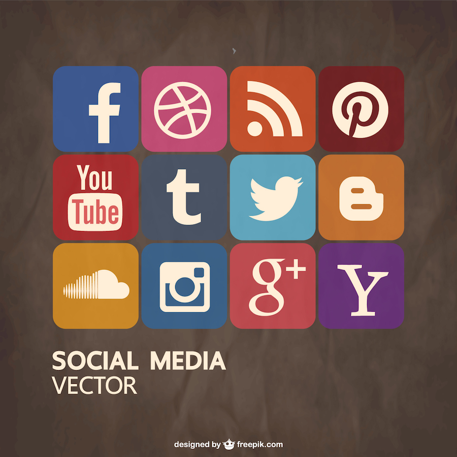 redes sociales empresas baleares