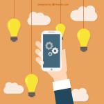 Google aclara su actualización en los resultados móviles