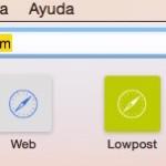 Realfavicongenerator, crea el favicon de tu web para todos los dispositivos