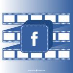 Facebook primará los posts en los que el usuario se detenga más tiempo