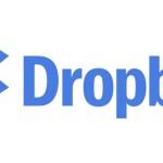 Ya podemos ver quién edita un archivo en Dropbox