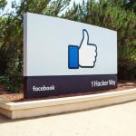 En verano se dispara el uso de Facebook y a través del móvil
